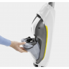Máy lau sàn Karcher FC 5 Premium *EU (White) (1.055-460.0)-