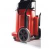 Máy hút bụi công nghiệp Numatic NVQ 900-2 (KIT BB2)-