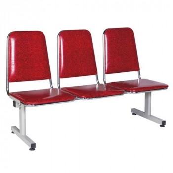 Ghế phòng chờ PC52-Thế giới đồ gia dụng HMD