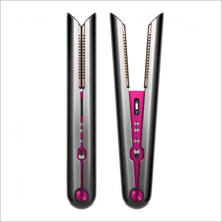 Máy duỗi tóc, ép tóc thẳng Dyson Corrale 322991-01