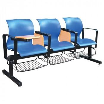 Ghế phòng chờ PC01-Thế giới đồ gia dụng HMD