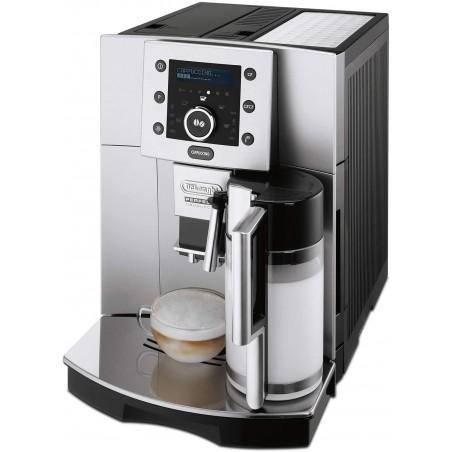 Máy pha Cafe tự động DeLonghi ESAM 5500.S
