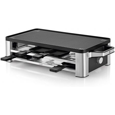 Bếp nướng 2 tầng WMF CE Lono Raclette 415040011