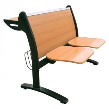 Ghế phòng chờ GPC05D-Thế giới đồ gia dụng HMD
