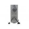 Máy sưởi dầu Tiross TS920, 11 thanh, 2700W