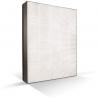 Quạt sưởi phòng tắm, Quạt sưởi Rowi Premium HBS1800/3/2, 1800W
