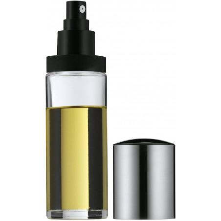Bình thủy tinh xịt dầu giấm WMF Basic 06192860301