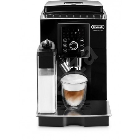 Máy pha cà phê tự động De'Longhi Ecam 23.266.B