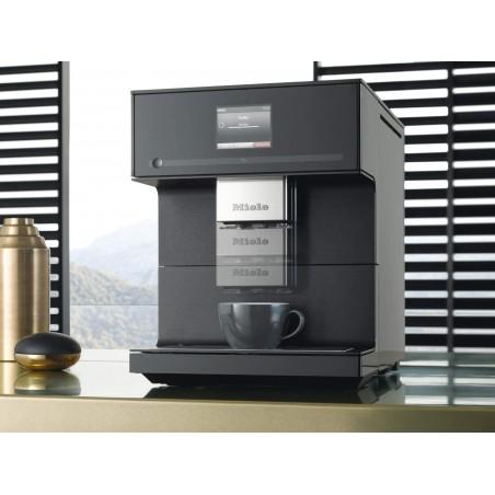 Máy pha cà phê tự động MIELE CM 7750
