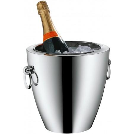 Bình giữ lạnh rượu WMF Jette 683916040