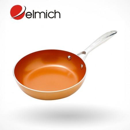 Chảo chống dính Elmich Royal Deluxe plus EL-1138 20cm