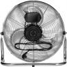 Quạt Sàn Unold Windmaschine Speed 86756