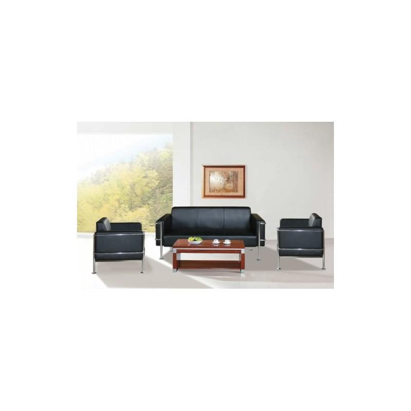 Bộ ghế Sofa SF32-Thế giới đồ gia dụng HMD