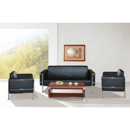 Bộ ghế Sofa SF32