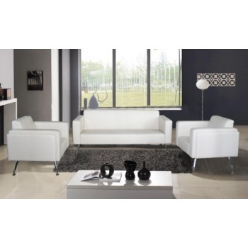 Bộ ghế Sofa SF31-Thế giới đồ gia dụng HMD