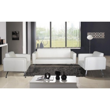 Bộ ghế Sofa SF31