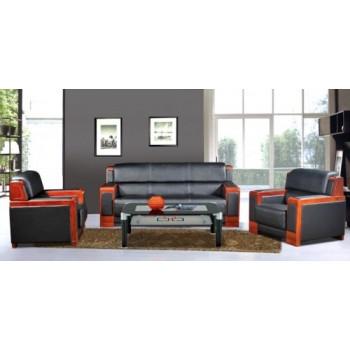 Bộ sofa cao cấp SF23-Thế giới đồ gia dụng HMD