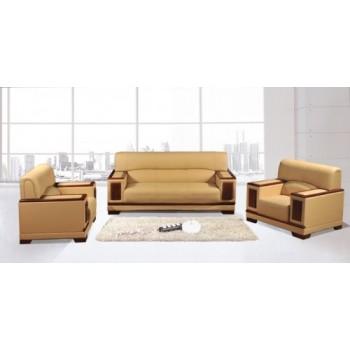 Bộ sofa cao cấp SF21-Thế giới đồ gia dụng HMD