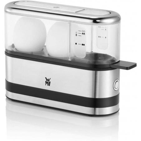 Máy luộc trứng Mini WMF Kuchenminis