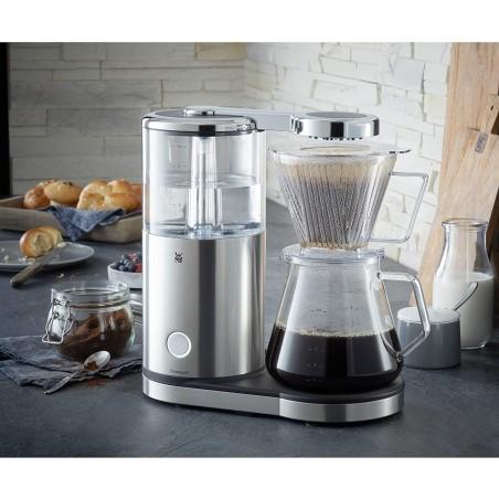 Máy pha cà phê nhỏ giọt WMF Aroma Master