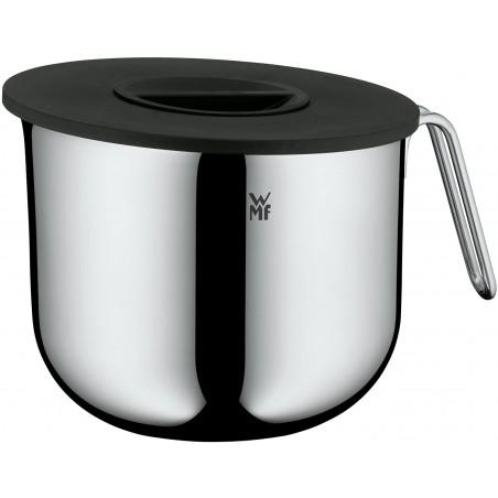 Bát trộn nhà bếp đa năng WMF Function Bowls 2,5L