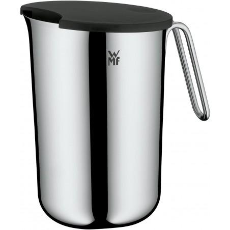 Bát trộn nhà bếp đa năng WMF Function Bowls 1,5L