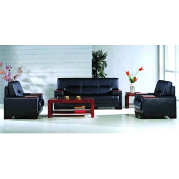 Bộ sofa cao cấp SF12-Thế giới đồ gia dụng HMD