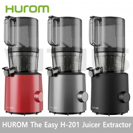Máy ép chậm trái cây Hurom Easy H201