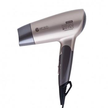 Máy sấy tóc Elmich HDE-0765-Thế giới đồ gia dụng HMD