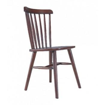 Ghế vintage lacut DSG23-Thế giới đồ gia dụng HMD