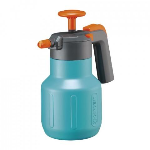 Bình tưới cây áp suất 1,25 lít Gardena 00814-20-