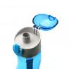 Bình nước thể thao Elmich 2043023-Thế giới đồ gia dụng HMD