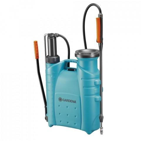 Bình tưới cây áp suất 12 lít Gardena 00884-20-