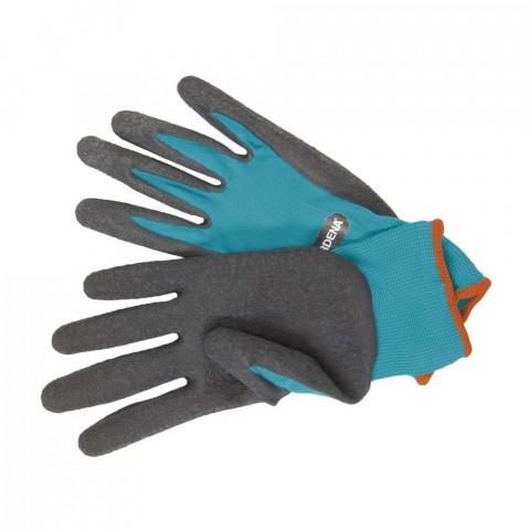 Găng tay làm vườn Gardena 00206-20- thegioidogiadung.com.vn