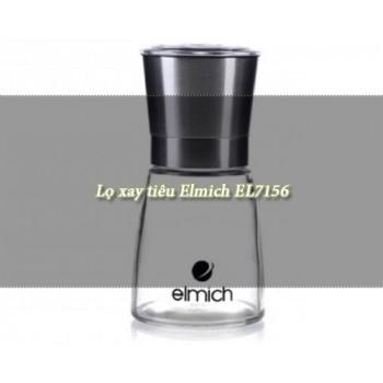 Lọ xay tiêu Elmich EL7156-Thế giới đồ gia dụng HMD
