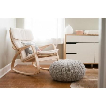 Ghế Rocking chair RC003