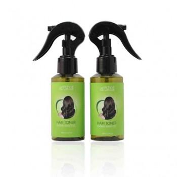 Hair Toner - Chống rụng tóc Pizkie-Thế giới đồ gia dụng HMD