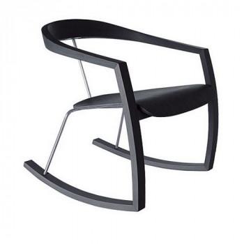 Ghế Rocking chair Roro-Thế giới đồ gia dụng HMD