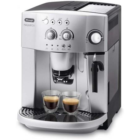Máy pha Cafe tự động DeLonghi ESAM4200.S