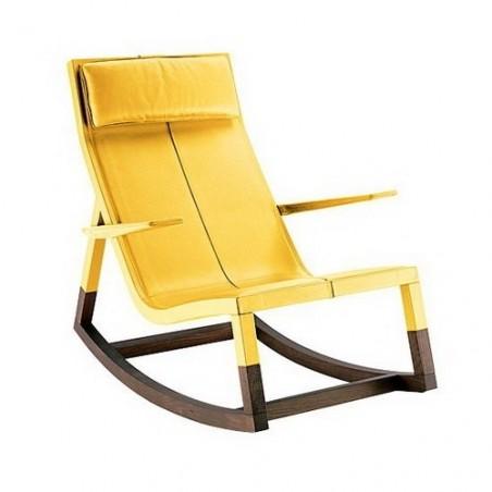 Ghế Rocking chair Dondo