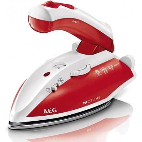 Bàn là hơi nước mini du lịch AEG DBT800