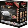 Máy nướng thực phẩm Tefal GC712D, 6 chương trình