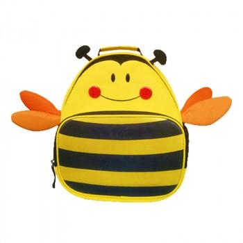 Balo Ong vàng Bouncie-Thế giới đồ gia dụng HMD