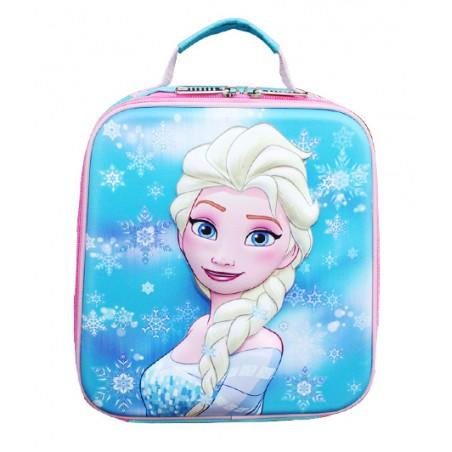 Túi đựng cơm trưa Bouncie - Elsa