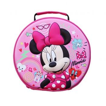 Túi đựng cơm trưa Bouncie - Minnie-Thế giới đồ gia dụng HMD