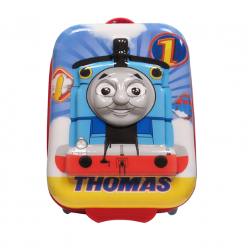 Balo kéo Thomas & Friends - Bouncie-Thế giới đồ gia dụng HMD