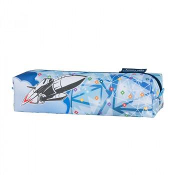 Hộp đựng bút (Space Shuttle) - Tiger Family-Thế giới đồ gia