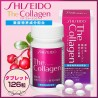 Shiseido The Collagen dạng viên