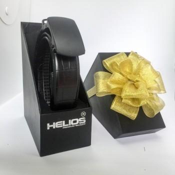 Bộ hộp dây lưng - Heli14-Thế giới đồ gia dụng HMD