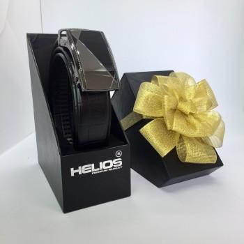 Bộ hộp dây lưng - Heli16-Thế giới đồ gia dụng HMD